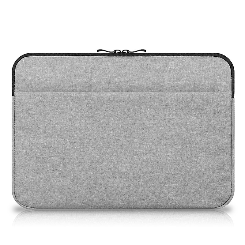 """2019 Shockproof Unisex Liner Sleeve Tablet Cover for Samsung Galaxy Tab S5e 10.5""""SM-T720 WIFI LTE T725 Protective Bag Case Pouch-3"""