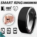 Jakcom anel r3 venda quente em eletrônicos de consumo inteligente de ondas curtas de rádio como dab plus receptor degen