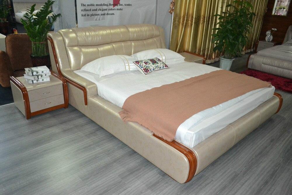 King furniture sofa bed review hereo sofa - Sofa cama muebles boom ...