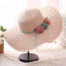 0ba263bbf2e Buy stylish summer hats and get free shipping on AliExpress.com