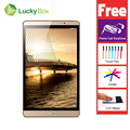"Hot 8"" Tablet pc Huawei Mediapad M2-801W M2-803L 4G LTE Octa Core 1920*1200 8"" Android 5.1 3GB RAM 16GB RAM 64GB ROM 2GHz"