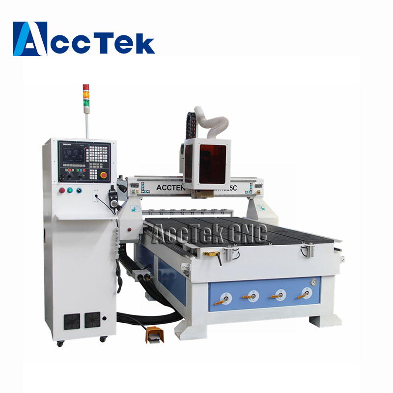 china 1325 atc 4 axis 3d wood cnc router customized model cnc engraving machine for wooden bed table