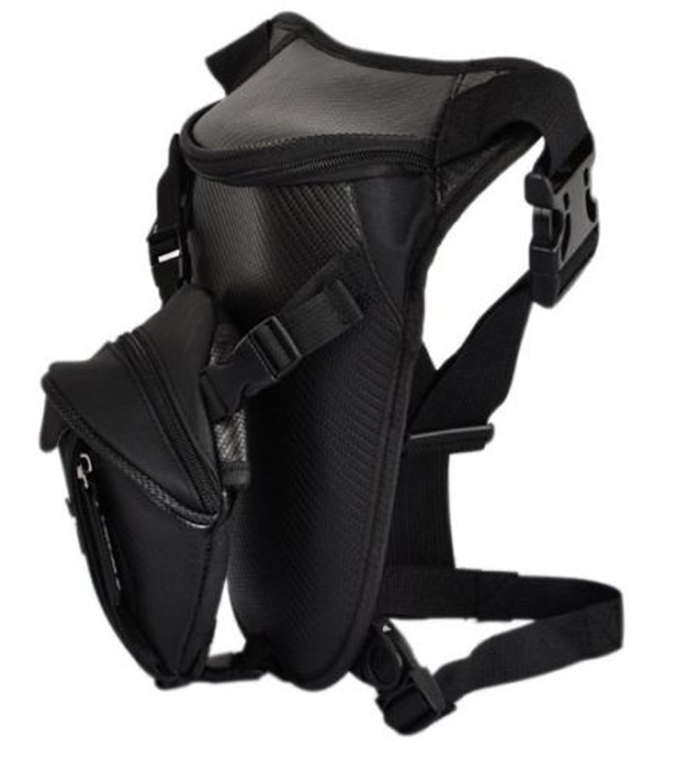 piloto da motocicleta masculinos cair Multi-purpose : Cell/mobile Phone/icigarette/key/case/bag/purse/money/pocket