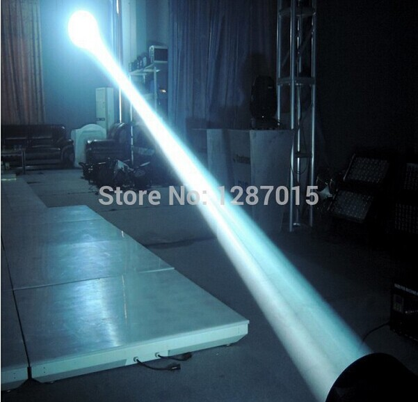 230w sharpy beam moving head osram 7r sharpy moving head beam stage light 8x sharpy light beam 230w 7r zoom moving head light dj equipments lightings