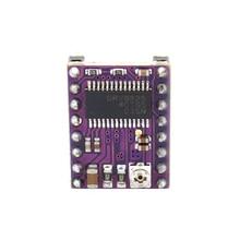 3D Printer StepStick DRV8825 Stepper Motor Driver Board Actuator 4 Layer PCB Board for 3D Printer