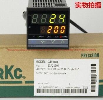 100% Brand new original CB100 sensor