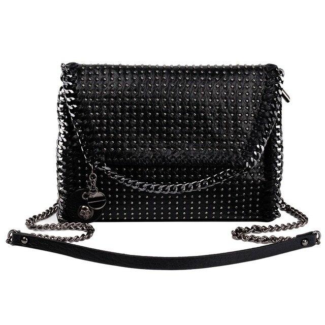 90ad1a7feb57e Bolsos Mujer de Marca Famosa 2017 Hors Handbag Bolsas Victor Hugo Purses  And Handbags Shoulder Bag Schouder Tassen Dames