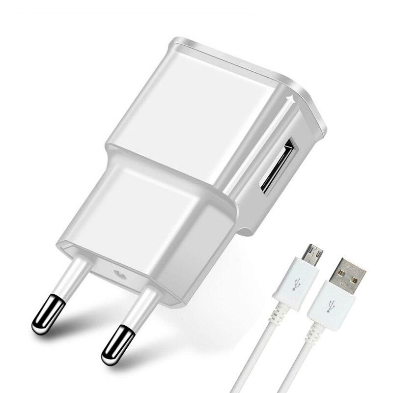Pour Huawei Honor 6X 5C 6C 7C 7X 8X 8A 8C Micro USB câble 5V 2A Charge rapide USB câble Android USB chargeur Microusb câble