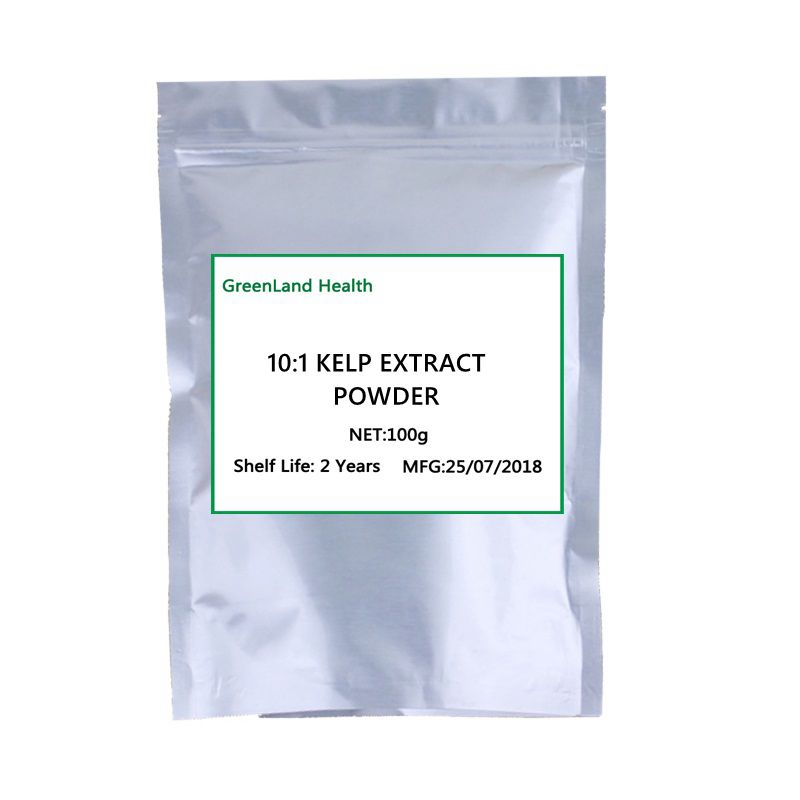 Hot Selling 10:1 Pure High Quality Kelp Extract Powder ,Fucoflavin 40%, рюкзак polar polar po001buiqj49