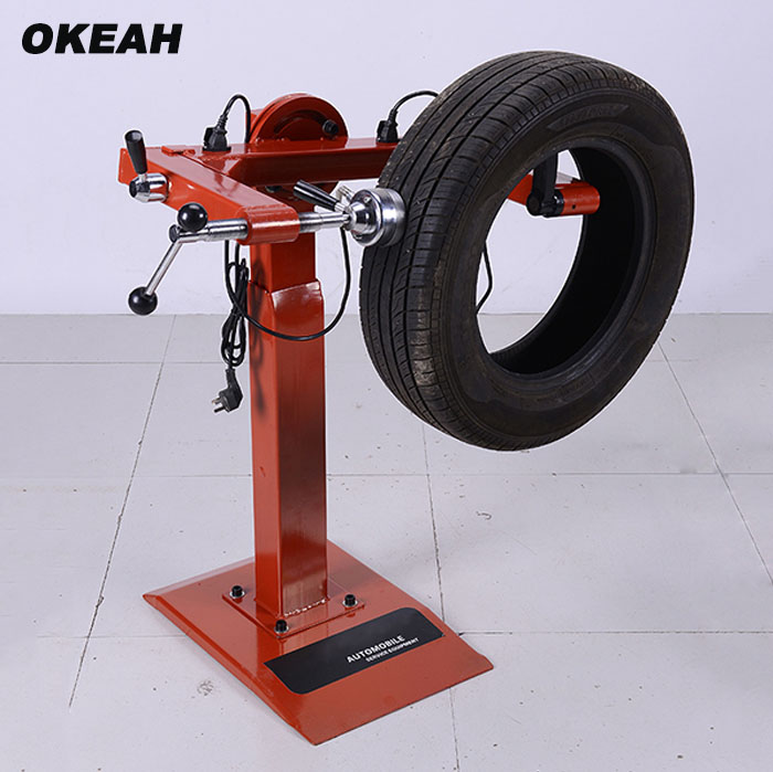 high quality automatic tire repair the machine constant temperature vulcanizing machine for sell. Black Bedroom Furniture Sets. Home Design Ideas
