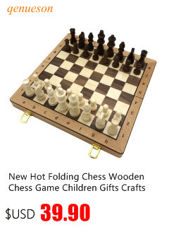 China chess set board Suppliers