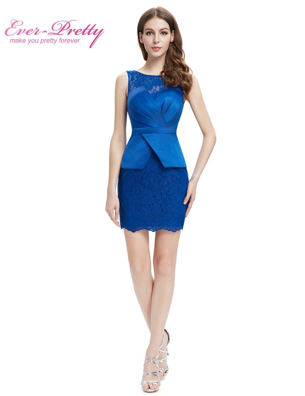 Online Get Cheap Short Evening Dresses -Aliexpress.com | Alibaba Group