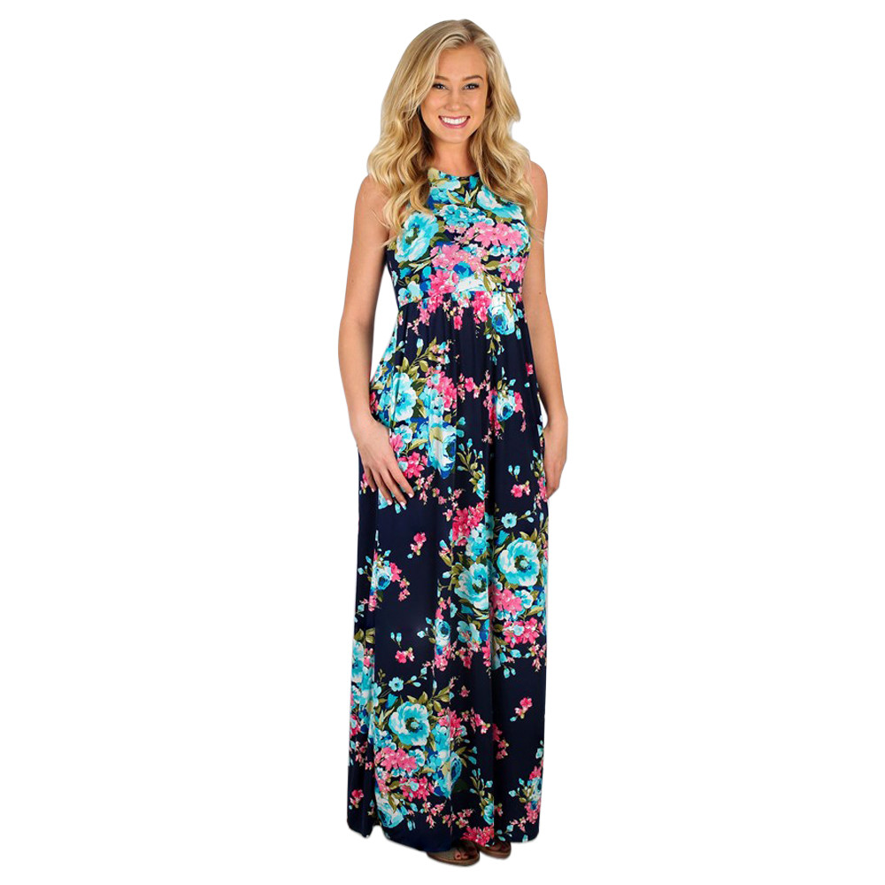 Compare Prices on Trendy Maxi- Online Shopping/Buy Low Price ...