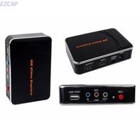 2015 New YPbPr Video Grabber Convert HDMI 1080P YPbPr To HDMI U Driver For XBOX One