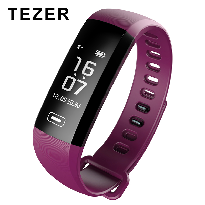 фитнес браслет <font><b>R5</b></font> <font><b>PRO</b></font> sleep monitor Smart wrist Band Heartrate Blood Pressure Sport Watch intelligent Fitness bracelet man women image
