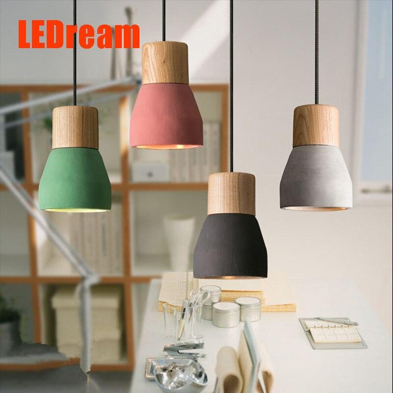 Online Get Cheap Studio Lighting Design Aliexpress Com Alibaba