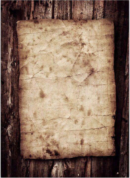 1x1 5m Promotion Art Portrait Photography Backdrop Vinyl
