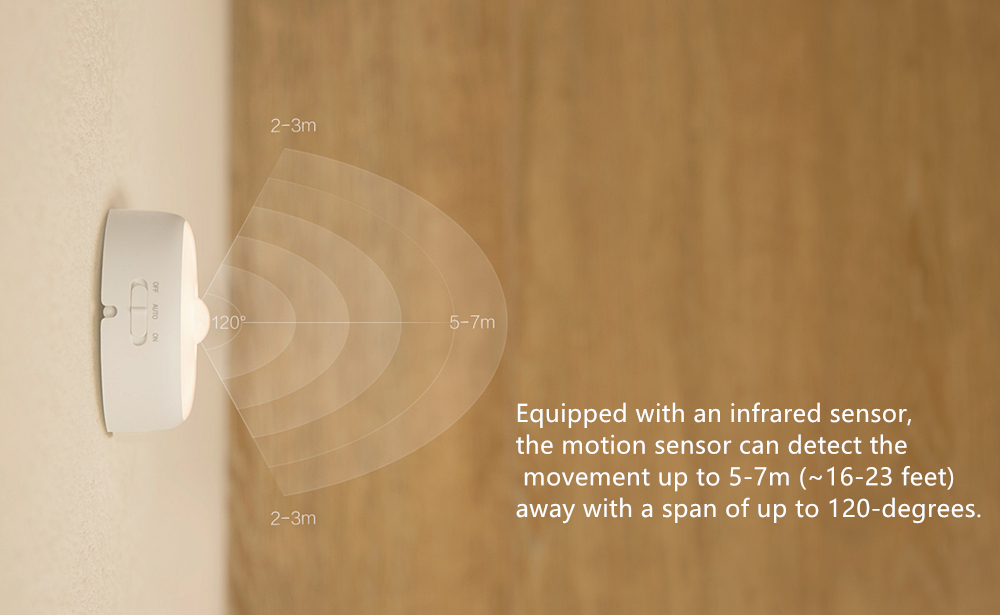 xiaomi mijia sensor light neight (5)