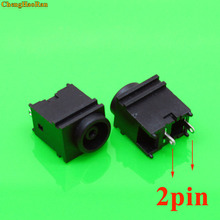 ChengHaoRan 1pc For Sony Vaio VGN-FZ FZ VGN-NR NR VGN-FW FW VGN PCG 3pin 2pin AC DC laptop Power Jack port Connector socket tokio hotel munich