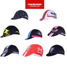 9eef7e080df28 Casquettes cyclisme équipe PRO anneau France qualité casquette hommes  Ciclismo coiffe de tête soleil UV chapeau