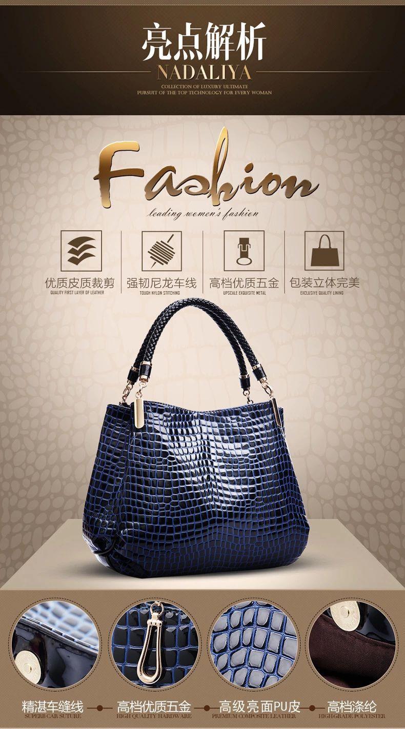 hand bag (9)