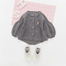 Princess Outwear Coat