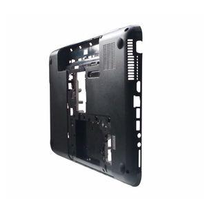 """Image 4 - Copertura inferiore inferiore della cassa del computer portatile di GZEELE per HP Pavilion G6, 2147, 2328, 2001t, x 15.6 t, x 684164 """", 001, inferiore,,"""