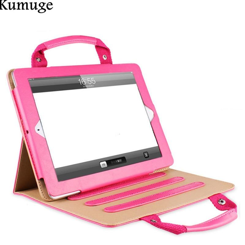 New Cover for iPad Air 2 Air 1 Soft PU Tablet Pouch Sleeve Bag for iPad 6 iPad 5 9.7 inch Shockproof Handbag Case Cover+Film+Pen print batman laptop sleeve 7 9 tablet case 7 soft shockproof tablet cover notebook bag for ipad mini 4 case tb 23156