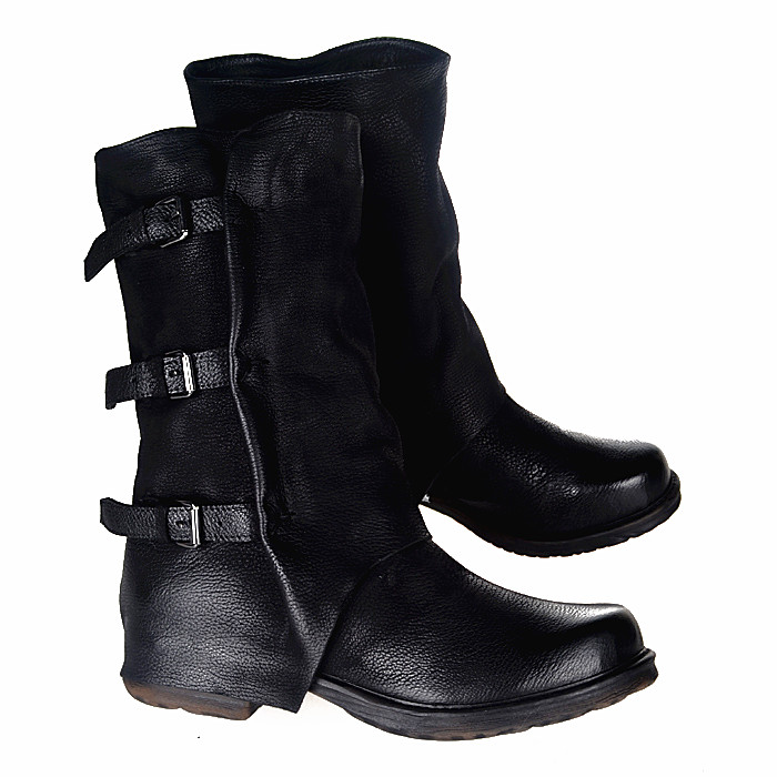 Online Get Cheap Red Cowboy Boots -Aliexpress.com | Alibaba Group