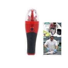все цены на Kitchen Scale Fish Tool Electric Rechargeable Handheld Fish Scaler Waterproof Scraper  220V/110V  онлайн