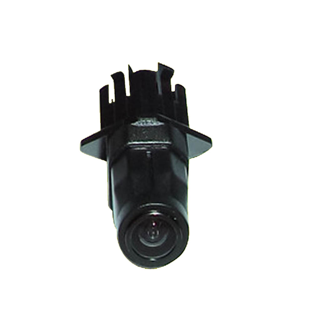 For Sony CCD Mercedes Benz C E Klasse class c200 front logo car camera front view camera wireless transmitter LCD screen monitor