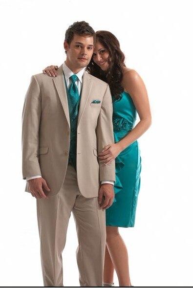 Custom Mariage D'honneur Gilet Garçons Cravate Cran veste Homme B114 Meilleur Costumes dîner Marié Smoking Pantalon Revers soirée Made xwrgxU0