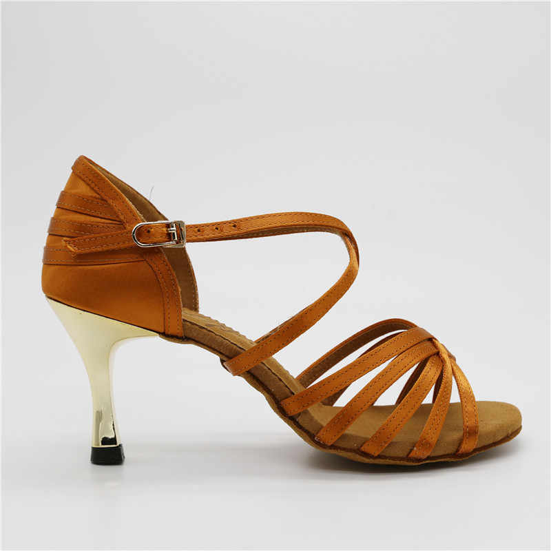 Sale Women Questions About Hot Shoes Dance Feedback Bd Detail Latin vOwynPmN80