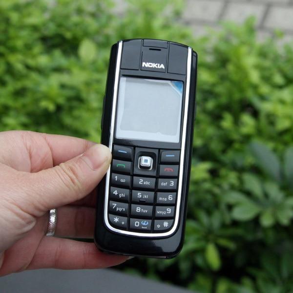 Подробная инструкция для телефона nokia 6021