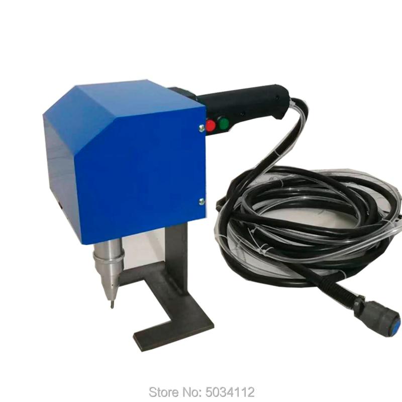 Mini Cheap Dot Peen Marking Machine Marking Machine Dot Peen Used Hand Marking Machine Mini Cheap Dot Peen Marking dot