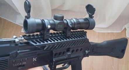 Zielfernrohr Mit Entfernungsmesser Reinigen : Tactical optische anblick entfernungsmesser absehen