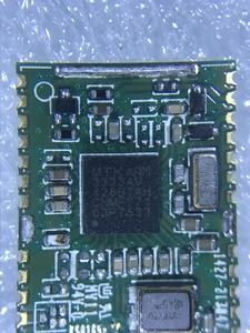 Image 4 - 10PCS SL869 V2 MT3333 칩셋, 비 자동 타이밍 및 no dead reckoning 용 GNSS 모듈 (블라인드 영역 내비게이션)