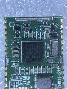 Image 4 - Jeu de puces SL869 V2 MT3333 de 10 pièces, le module GNSS pour une synchronisation non automatique et aucun calcul mort (navigation en zone aveugle)