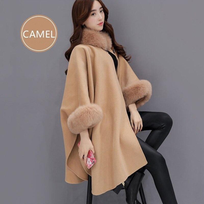 Bigsweity casaco feminino de inverno, jaqueta longa