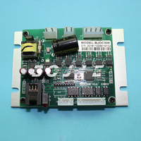 driver board for witcolor dx5 dx7 printer