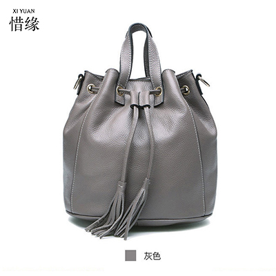 Leather Bags Handbags Women Famous Brands Big Casual Women Bags Tote Spanish Brand Shoulder Bag Ladies large Bolsos Mujer gray leather bags handbags women s famous brands bolsa feminina big casual women bag female tote shoulder bag ladies large l4 2987