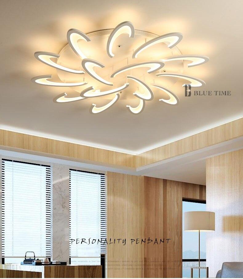 Ceiling-lightzx1