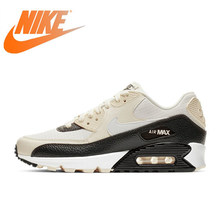 Details about Size 6.5 Women's Nike air Max 90 WHITE YELLOW PINK MULTICOLOR 325213 702 RUNNING