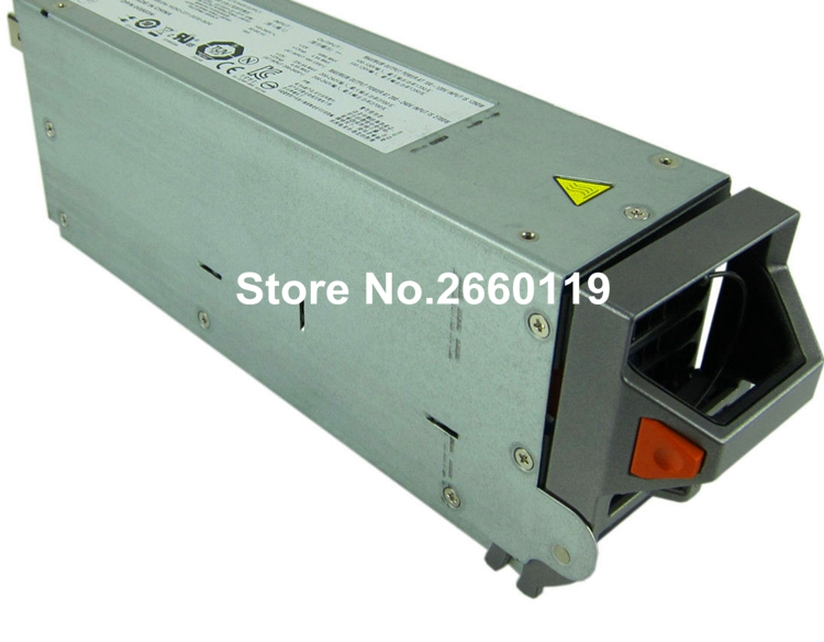 все цены на server power supply for M1000E E2700P-00 0G803N G803N 0TJJ3M TJJ3M 2700W, fully tested онлайн