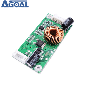 """Image 5 - 14 37"""" LED Backlight Lamp Driver Board 14 37 Inch LCD TV Constant Current Board Step Up Boost Board Universal Modified Plate"""