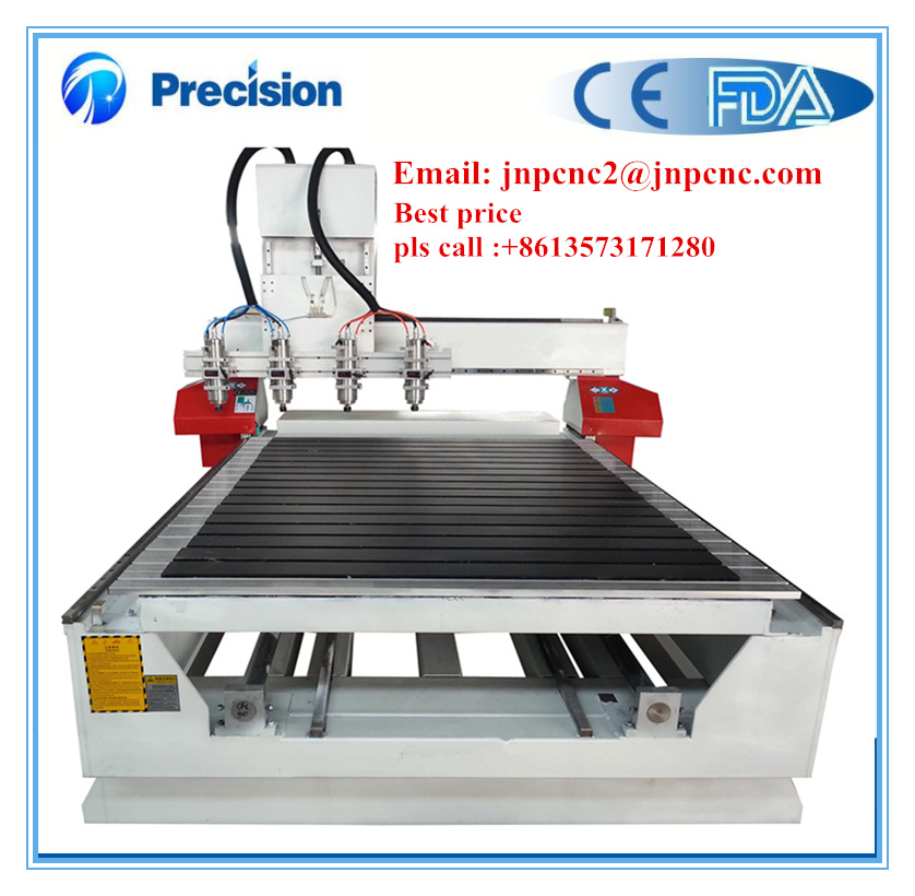 Wood engraving machine letter engraving machine cnc for Engraving machine letter sets