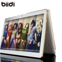 "10 inç android 3g Tablet pc Quad core Çift Kameralar 2 gb ram 32G ROM Ücretsiz kargo tablette Android 6.0 10 ""tabletler ile telefon"