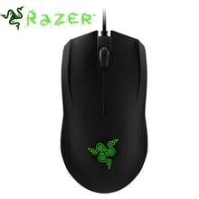 Mouse da gioco Razer abissus 2014 per lol, CSGO LOL DOTA2 spedizione veloce e gratuita nuovissima.