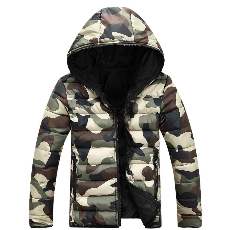 camouflage blouson jacket women 2016 winter coat womens jackets and coats manteau veste femme. Black Bedroom Furniture Sets. Home Design Ideas
