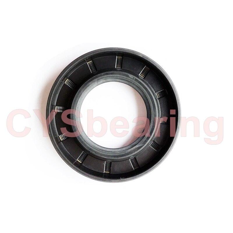 Seals 25x40x10 Nitrile Rubber Rotary Shaft Oil Seal 25X40X10 NBR Simmer 25x40x10